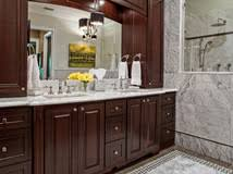 Design Tips To Know Before Remodeling Your Bathroom - Redesign bathroom