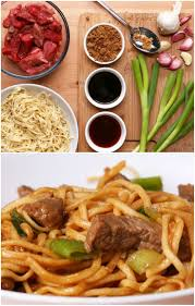 88 best beef dinners images on pinterest food beef recipes and
