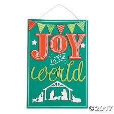 religious crafts bible crafts for kids craft ideas u0026 supplies