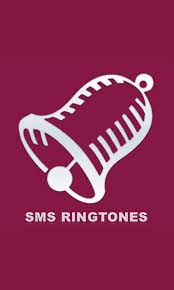 free ringtone for android sms ringtones 2014 free android app android freeware