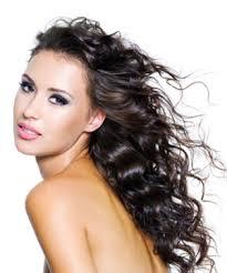 hispanic hair pics hollywood hair regrowth secrets and more ahb