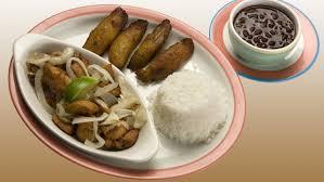 cuisine las vegas las vegas cuban cuisine doral caribbean cuban restaurant