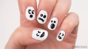 easy nail art characters epic nail art for kids about beautiful nail art design xgea co