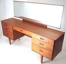 Teak Furniture Singapore Furniture Design Ideas Lastest Examples Of Teak Retro Furniture