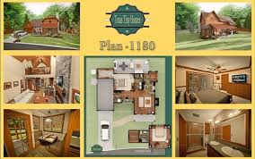 texas tiny homes plans by earth homes and off grid living in