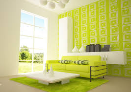 home paint design cheer up your spiritroom wall painting ideas
