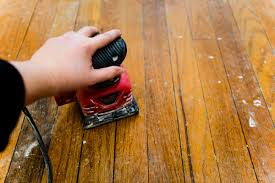 Stain Wood Floors Without Sanding by 5 Tips For Sanding A Hardwood Floor Angie U0027s List