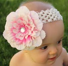 baby hairbands how to select the best baby headbands for your baby elastic ribbon