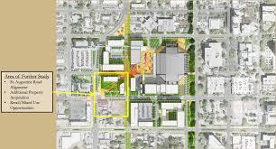american airlines arena floor plan arena district development urbantallahassee com