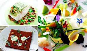 meilleurs cuisine du monde les 10 meilleurs chefs cuisiniers du monde en 2016 la liste