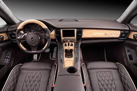 2014 porsche panamera interior tuning porsche panamera stingray gtr restyling topcar