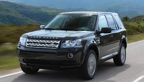 range rover dark green 2013 land rover freelander 2 e terrain technology