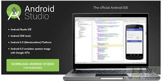 pattern lock using android debug bridge how to unlock android phone if you forget the password or pattern