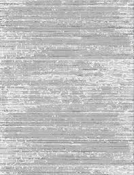 Grey Modern Rugs Polo Luxe 3818 Grey Modern Rug Rugs Express Rug Store