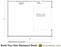 shed floor plan the 25 best shed floor plans ideas on shed floor
