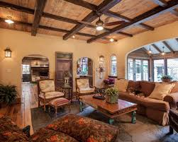 Fake Ceiling Beams by Fake Ceiling Beams Houzz
