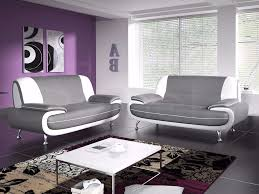 white leather 2 seater sofa limited stock offer grey white carol 3 2 seater leather sofa