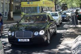 2017 bentley flying spur v8 bentley flying spur v8 27 may 2017 autogespot