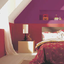 bedroom purple paris themed bedroom home decor color trends
