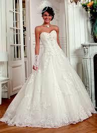 robe de mariã e avec dentelle collection 2017 robe de mariée séduisante