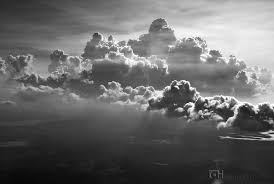 Black And White Photography 32 Stunning Exles Of Black And White Photography