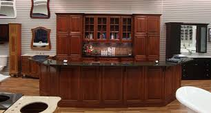 Kitchen Cabinets Durham Region Gus U0027s Kitchen And Bath Peterborough Ottawa Whitby Home