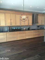 kitchen cabinet refinishing franklin tn bella tucker decorative