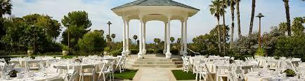 Wedding Venues In Fort Lauderdale Newport Beach Wedding Locations U0026 Venues Newport Beach Marriott