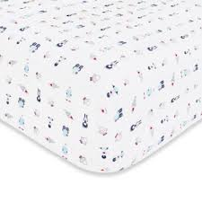 Mini Crib Mattress Sheets Bedding For Mini Cribs From Buy Buy Baby