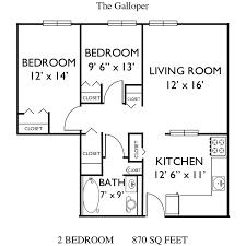 floor plans crescent park manor riverside ri the galloper