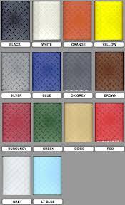 tc logomatsflorida custom logo mats floor mats waterhog ecologo mats