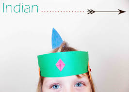thanksgiving paper crafts crafts with kids thanksgiving paper hats