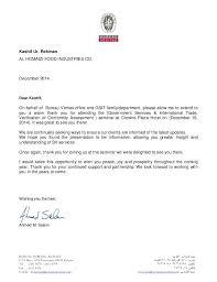 us bureau veritas support document bureau bureau veritas kuwait u p o box support