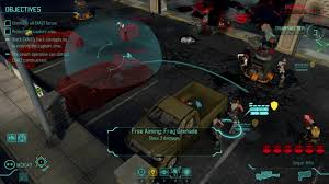 xcom enemy unknown guide steam community guide advanced tips in xcom nobody wrote a
