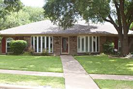 architect inspiring ranch house curb appeal design ideas