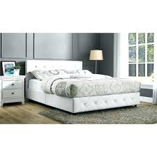 High King Bed Frame High Bed Frame King King Size Bed Frame With Storage Drawers Bed