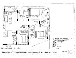 lakefront home plans samethana lakefront bangalore residential