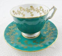 best 25 teal tea cups ideas on tea cups teacup and