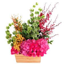 flower delivery ta ta 187 brilliant littleflowerhut co