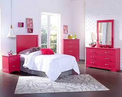 White Bedroom Sets Uk Bedroom Marvellous Bright Pink Bedroom Furniture Decorating