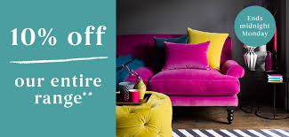 Pink Sofa Com Sofa Com Offers