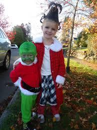 Cindy Loo Hoo Halloween Costumes 26 Halloween 2014 Images Halloween 2014 Olaf