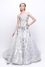 wedding dress rental jakarta windy chandra wedding a line gown dresscodes