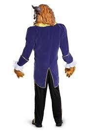 plus size beast ultra prestige costume