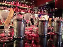 Top Ten Bars In London London U0027s Coolest Bars Londonist