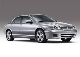 jeep jaguar vwvortex com jaguar design boss the x type was