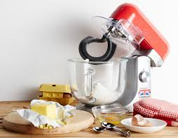 kenwood cuisine mixer review should you invest in the kenwood kmix stand mixer