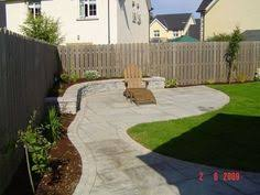 Backyard Retreat Ideas Landscaping Ideas For Backyards On A Budget Garden Design Ideas