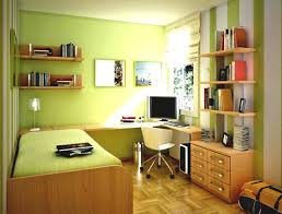 College Bedroom Decorating Ideas Nice College Student Bedroom Ideas Part 2 Interior Design