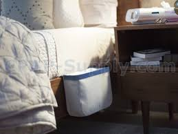 Cpap Nightstand Bedside Organizer For Mask And Tubing Keeps Your Cpap Mask And